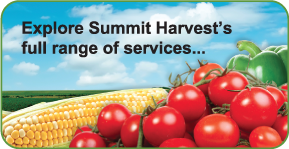 Explore Summit Harvests Services